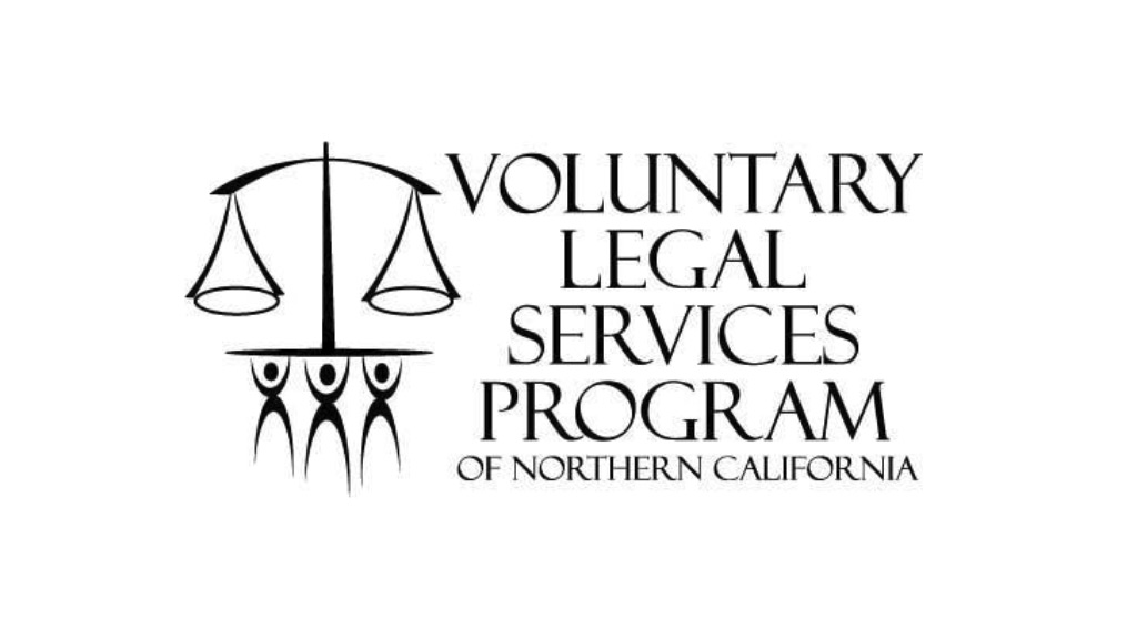 the old VLSP logo